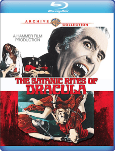 the_satanic_rites_of_dracula_bluray
