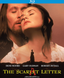 the_scarlet_letter_1995_bluray