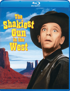 the_shakiest_gun_in_the_west_bluray