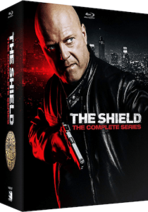 the_shield_the_complete_series_bluray
