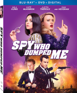 the_spy_who_dumped_me_bluray