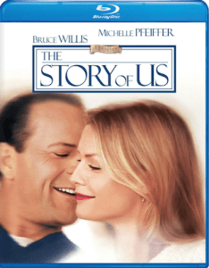 the_story_of_us_bluray