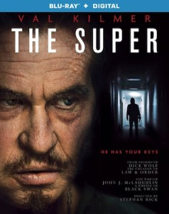 the_super_2018_bluray