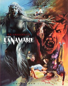 the_unnamable_bluray