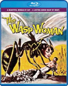 the_wasp_woman_bluray