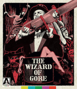 the_wizard_of_gore_bluray