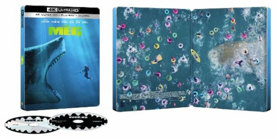 themeg4ksteelbook.jpg