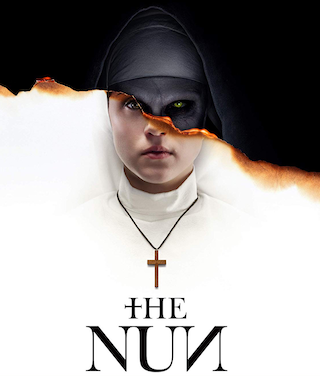 thenun.png