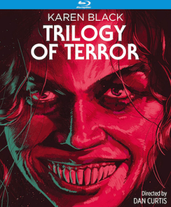 trilogy_of_terror_bluray