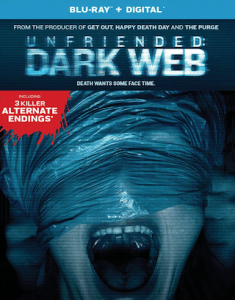 unfriended_dark_web_bluray