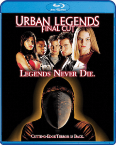 urban_legends_final_cut_bluray