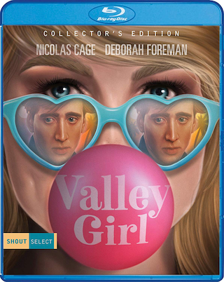 valley_girl_bluray