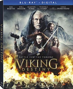 viking_destiny_bluray