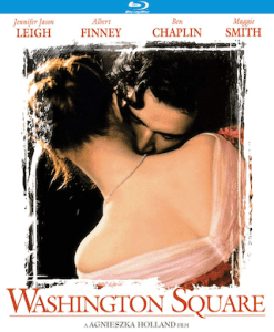 washington_sqaure_bluray