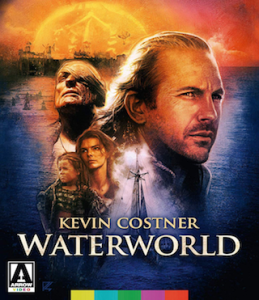 waterworld_limited_edition_bluray