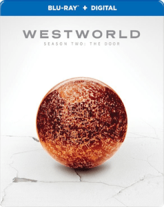 westworld_season_two_the_door_bluray_steelbook