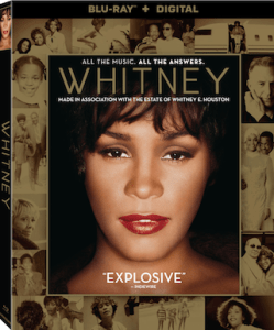 whitney_bluray