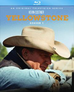 yellowstone_season_1_bluray