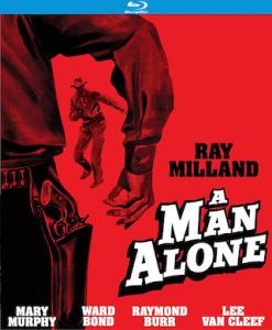 a_man_alone_1955_bluray