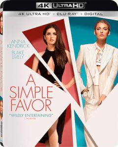 a_simple_favor_4k