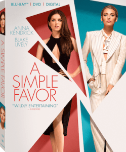 a_simple_favor_bluray