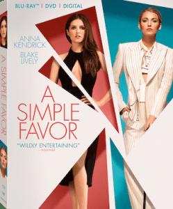 a_simple_favor_bluray