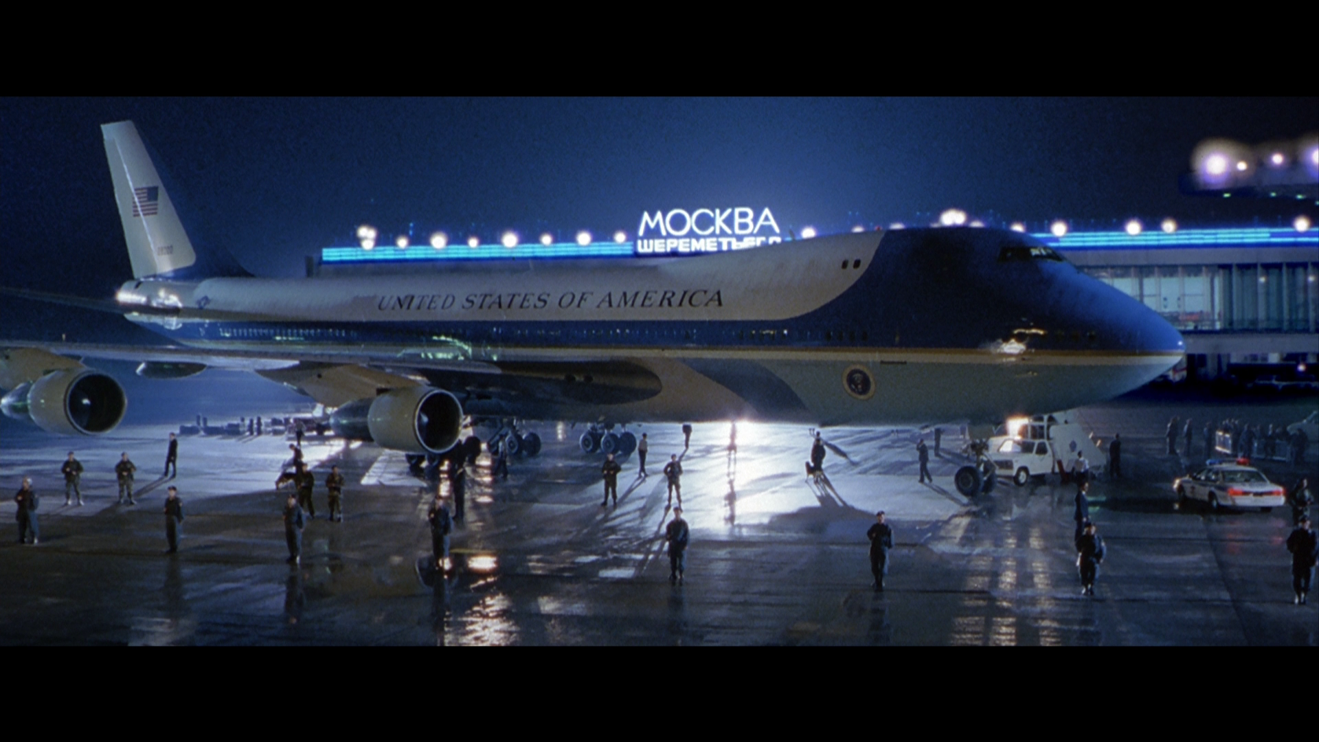 air_force_one_1