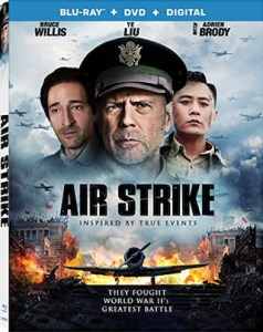 air_strike_2018_bluray