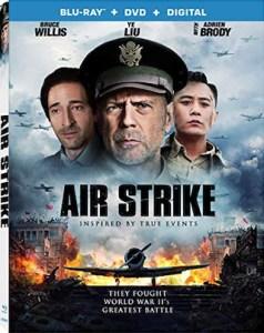 air_strike_2018_bluray