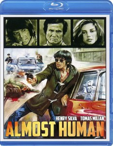 almost_human_bluray