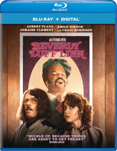 an_evening_with_beverly_luff_linn_bluray