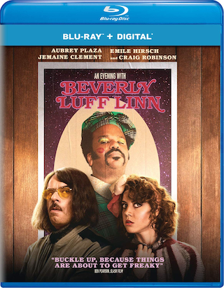 an_evening_with_beverly_luff_linn_bluray.png