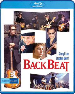 backbeat_bluray
