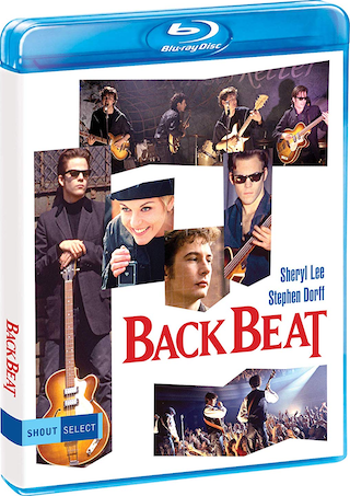 backbeat_bluray_tilted.png
