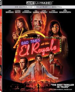 bad_time_at_the_el_royale_4k
