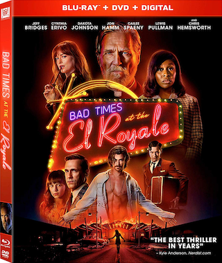 bad_times_at_the_el_royale_bluray