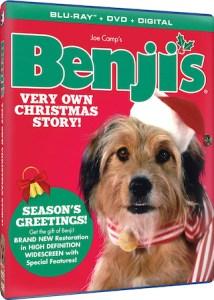 benjis_very_own_christmas_story_bluray