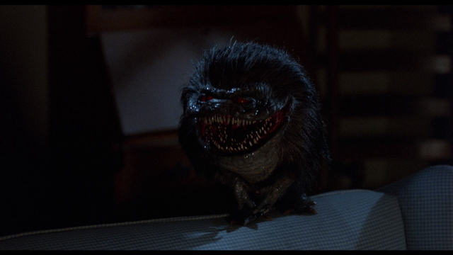 critters_3