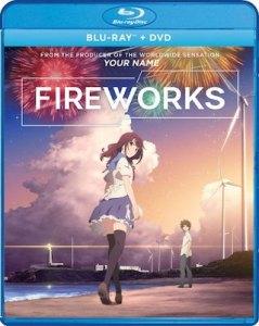 fireworks_bluray