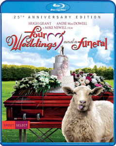 four_weddings_and_a_funeral_25th_anniversary_edition_bluray