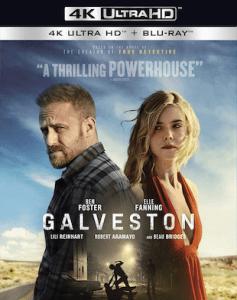 galveston_4k