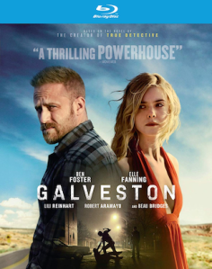 galveston_bluray