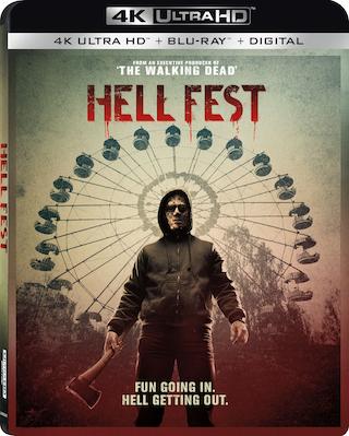 hell_fest_4k