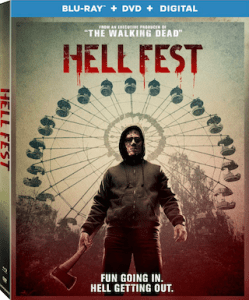 hell_fest_bluray