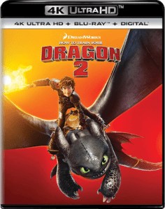 how_to_train_your_dragon_2_4k