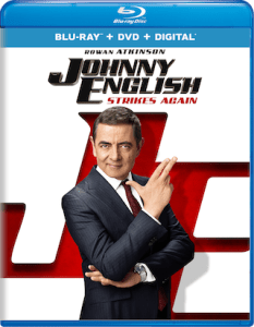 johnny_english_strikes_again_bluray