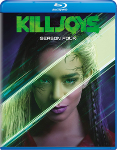 killjoys_season_four_bluray