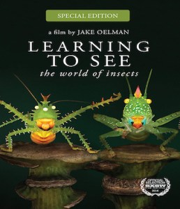 learning_to_see_the_world_of_insects_bluray