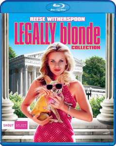legally_blonde_collection_bluray