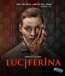 luciferina_bluray